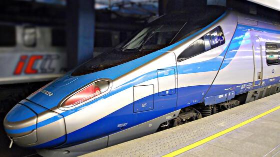f25633b341cef We wtorek PKP Intercity podpisze z firmą Alstom umowę na montaż wi-fi w  pociągach pendolino - poinformowało źródło bliskie spółek, które podpiszą  umowę.
