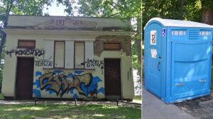 Ile lat potrzeba na remont toalety?