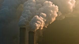 Węgiel się kończy. Nie przetrwamy bez nowych źródeł energii