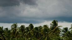 W Wietnamie deszcz zabił 29 osób