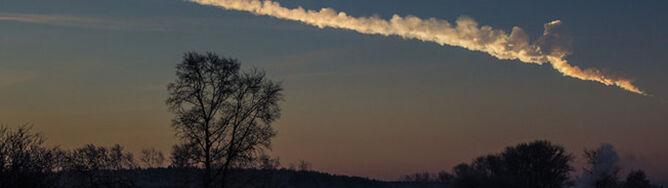 Kometa zmierza w stronę Ziemi? Naukowcy już wiedzą, jak złagodzić skutki kolizji